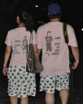 matching-couple-korean