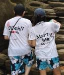korean-couple