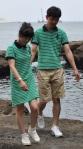 matching-couple