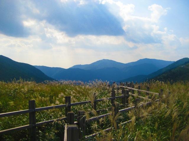 Mount Shinbul