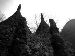 Tapsa Pagodas