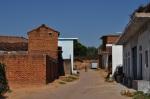 Khajuraho Town