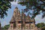 Khajuraho Big Temple