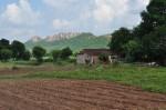 Khajuraho Village