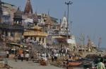 varanasi_burning ghat