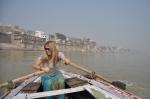 varanasi_canoe_ride