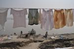 varanasi_laundry
