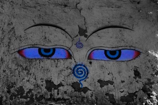 buddha eyes2