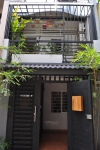 saigon_expat_apartment