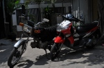 saigon_motorbike