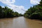 mekong delta vietnam ben tre