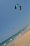 mui ne_ kite surfer