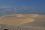 sand dune_mui ne