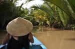 vietnam mekong delta ben tre