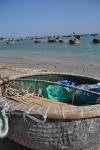 vietnam_mui ne_fisherman