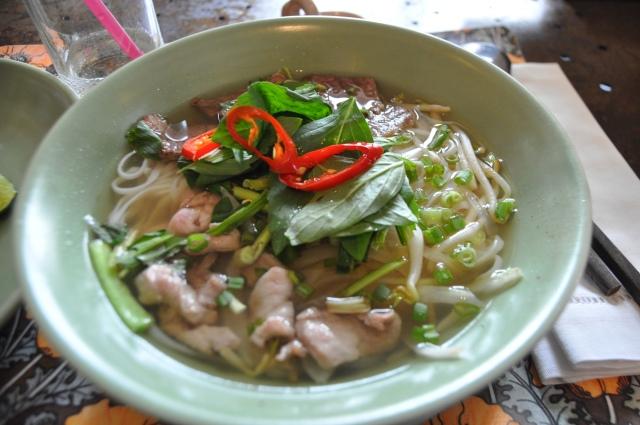 vietnam_pho_bo