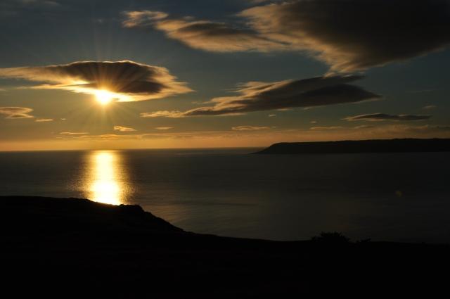 wales_sunset