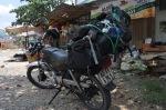 vietnam motorbike road trip