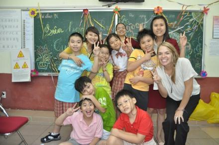 vietnam_english_class